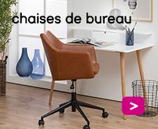 Chaises ? achetez votre nouvelle chaise chez leen bakker !