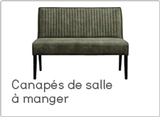 Chaises Achetez Votre Nouvelle Chaise Chez Leen Bakker