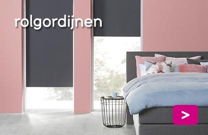 https://static.leenbakker.nl/content/lbbe/cat/gordijnen-en-raamdeco/Col-1-2-gordijnen-en-raamdeco-VL.jpg