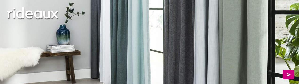 rideaux radiateur sous fenetre awesome rideau devant radiateur with rideaux radiateur sous. Black Bedroom Furniture Sets. Home Design Ideas