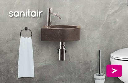 Leen Bakker Badkamer.Badkamer En Sanitair Accessoires Kopen Ook Leen Bakker