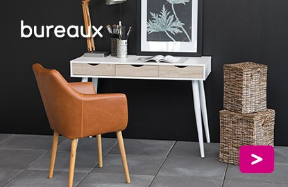 Unique de meuble bureau design concept