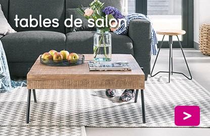 Besoin dun bureau ou dune table ? commandez les ici !