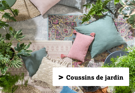 reputable site ff241 6f8e5 Jardin et Extérieur