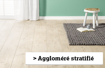 Agglomere stratifie