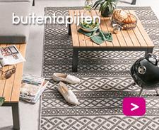 Goedkoop Tapijt Kopen : Tapijten kopen bekijk en bestel uw tapijt online