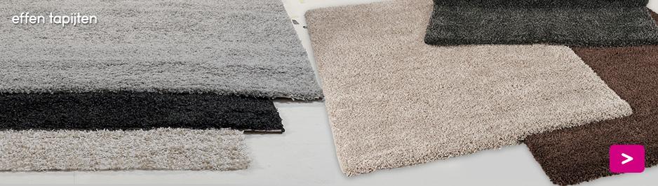 cdd86d9dc8f4b7 Tapijten kopen  Bekijk en bestel uw tapijt online!