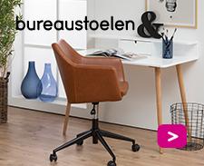 Stoelen kopen uw nieuwe stoel koopt u bij leen bakker