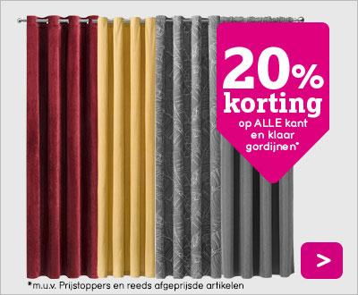 https://static.leenbakker.nl/content/lbbe/homepage/2018/wk41/WK41_website-1-3-week41-kkgordijnen.png