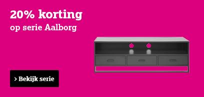 Bekijk Aalborg