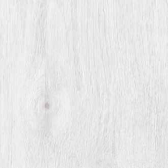 PVC vloer senso clic premium sunny white
