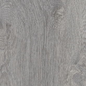 PVC vloer senso clic premium cleveland grey