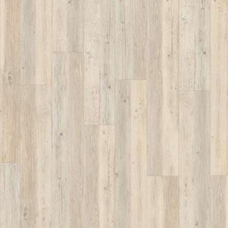 PVC vloer creation 30 clic malua bay