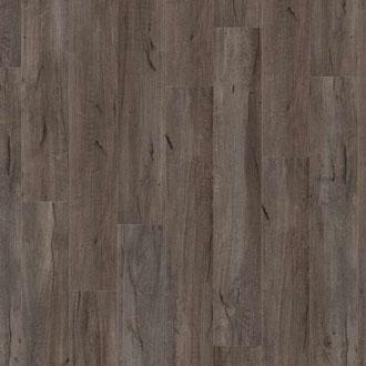 PVC vloer creation 30 clic swiss oak smoked