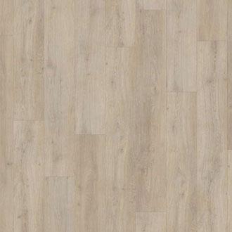 PVC vloer creation 30 clic twist