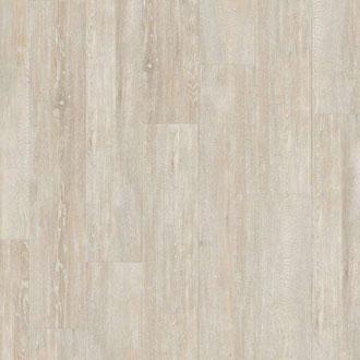 PVC vloer creation 30 clic white lime