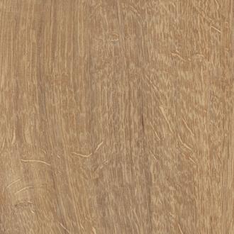 PVC vloer creation 30 clic cedar brown