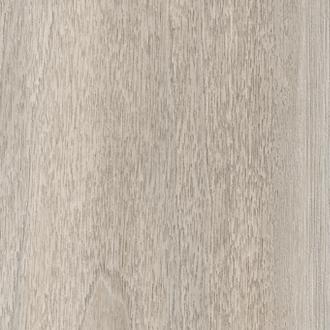 PVC vloer creation 30 cli bostonian oak beige