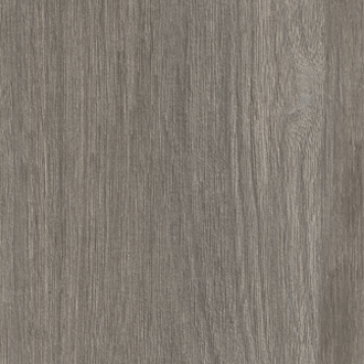 PVC vloer creation 30 clic bostonian oak grey