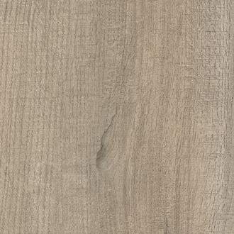 PVC vloer creation 40 clic swis oak cashmere