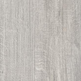 PVC vloer creation 40 clic swiss oak pearl
