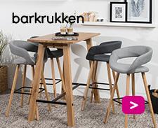 Stoel kopen jouw nieuwe stoelen koop je bij leen bakker