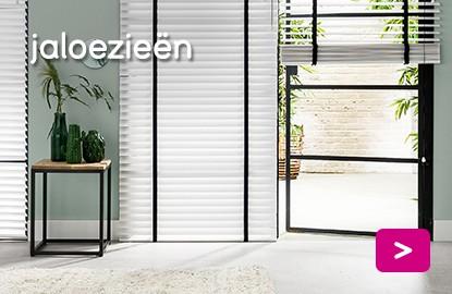Gordijnen en raamdecoraties kopen? Bekijk nú onze website!
