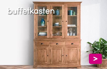 Kast Houten Kubussen : Opbergkasten kopen? kasten vind je óók bij leen bakker!