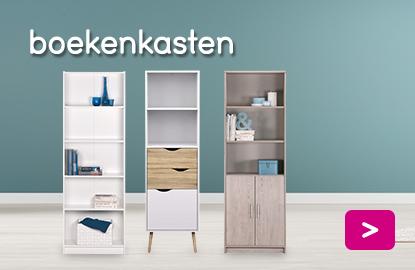 https://static.leenbakker.nl/content/lbnl/cat/kasten/Col-2-2-kasten-NL.jpg