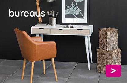 Halfronde Tafel Sidetable : Bureaus of andere tafels kopen? bestel hier óók je tafel!