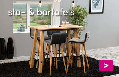 Bureaus of andere tafels kopen bestel hier óók je tafel