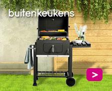 Barbecue Kopen Bij Leen Bakker Vind Je Jouw Bbq