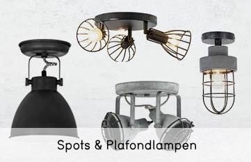 Oosterse Lampen Leenbakker : Led verlichting kopen? al je verlichting koop je óók hier!