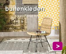 Ronde Vloerkleed Goedkoop : Kant en klaar vloerkleed kopen ook leen bakker