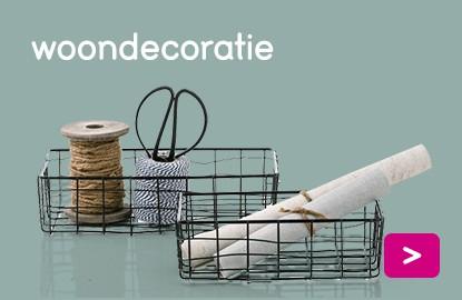 Houten Accessoires Woonkamer : Woonaccessoires kopen? van wanddecoratie tot vaas. bestel!