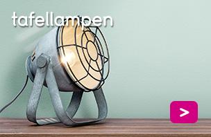 https://static.leenbakker.nl/content/lbnl/cat/woonaccessoires/verlichting/Col-1-3-sub-verlichting-NL.jpg