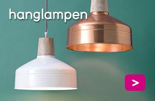 https://static.leenbakker.nl/content/lbnl/cat/woonaccessoires/verlichting/Col-3-3-sub-verlichting-NL.jpg