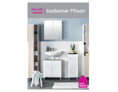 Leen Bakker Badkamer : Leenbakker complete woonkamer woonkamers beautiful extra zitruimte