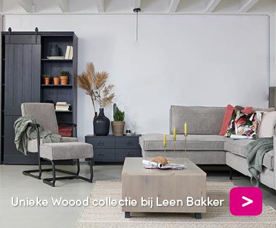 Tweedehands Meubels Leeuwarden : Meubels & accessoires voor je huis en tuin leen bakker