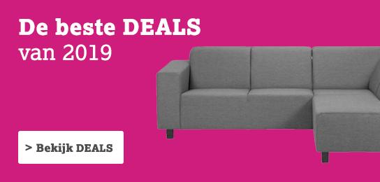 Best of 2019 deals