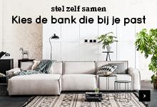 U Bank Kopen.Banken Kopen Bekijk Ons Ruime Assortiment Bankstellen Leen Bakker