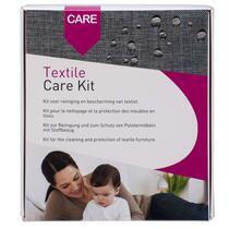 Kit Textile care