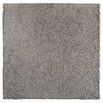 Tapijttegel Cosmos - middengrijs - 50x50 cm