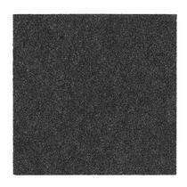 Tegel Andes - antraciet - 50x50 cm