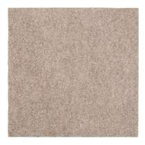Dalle Andes - beige - 50x50 cm