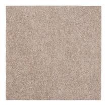 Tegel Andes - beige - 50x50 cm