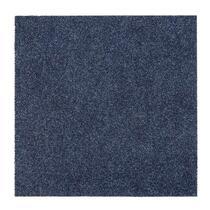 Dalle Andes - bleue - 50x50 cm