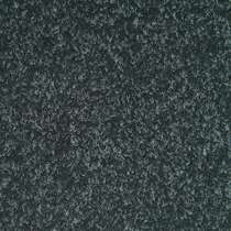 UNIQUEMENT EN VENTE EN LIGNE. Dalle Orlando est une dalle de tapis anthracite en feutre de poils. Orlando a un dos en polyflex et fait 50x50 cm. La dalle est vendue la pièce.