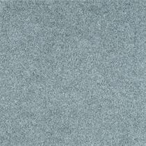 Dalle Orlando - grise - 50x50 cm