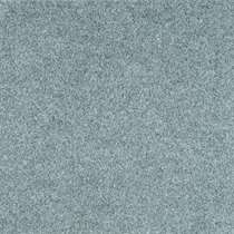 Tegel Orlando - grijs - 50x50 cm